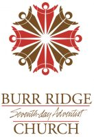 Burr Ridge Seventh-day Adventist Church logo